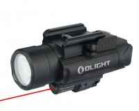 Olight Baldr RL