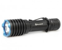 Olight Warrior X Pro