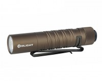 Olight i5T EOS Desert Tan