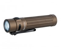 Olight Warrior Mini Desert Tan